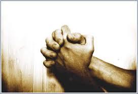 pray5